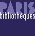 Paris Bibliothèques