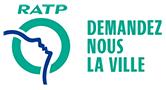 Le site Web de la RATP